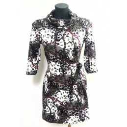 ebac8bc41950 Abbigliamento da donna Vestiti - Abbigliamento da donna vestiti ...